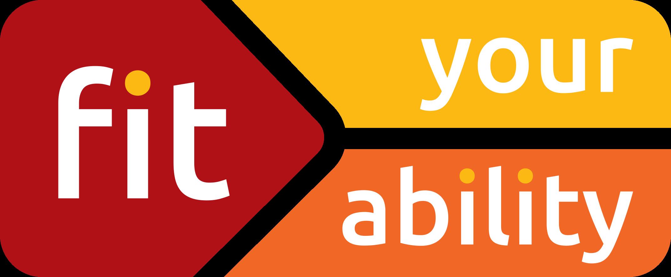 fitability-logo-colour