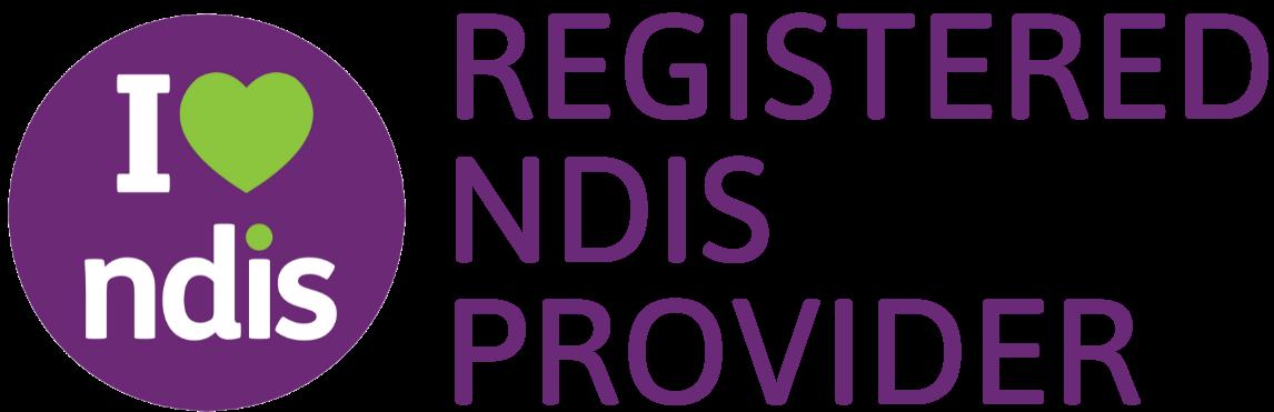 registered-ndis-provider-logo
